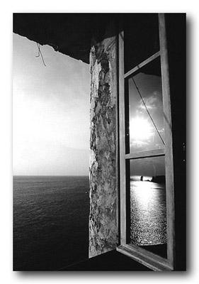"""Gallerie fotografiche : """"Finestra sul mare""""   - Pagina 3 Finestra"""